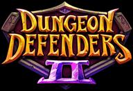 Logo-dd2