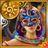 Feline Mistress + Icon