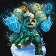 Panda Master ++