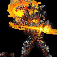 http://dungeongems.wikia