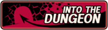 Icon dungeon