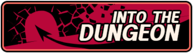 File:Icon dungeon.png