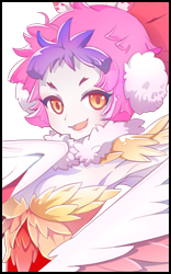 File:Harpy Normal P.png