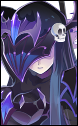File:DeathKnight Like P.png