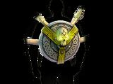 Predatory Instinct (Tier 5)