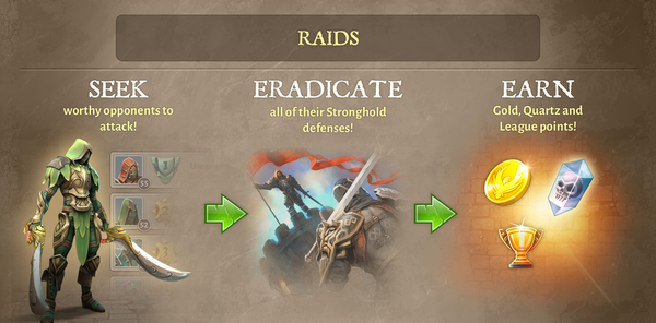 DH5 loadingHint raidStronghold 01