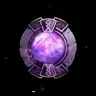 Fusion booster darkening 3