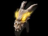 Dash Strike (Tier 2)