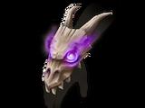 Lingering Orb (Tier 5)