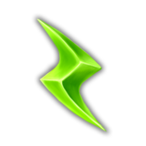 Icon stamina