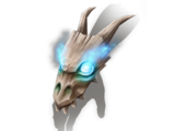 Frost Cone (Tier 5)