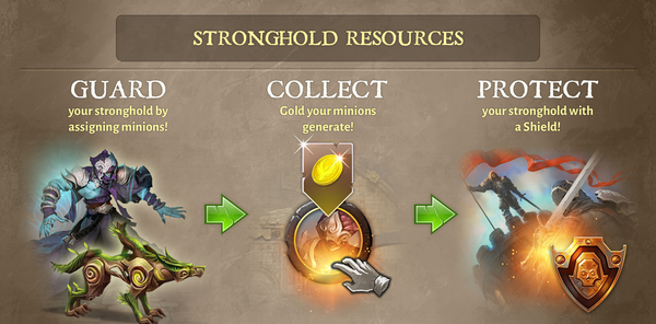 DH5 loadingHint strongholdResources 01