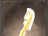 Archangel Saber