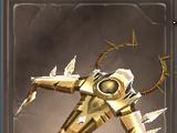 Archangel Crossbow