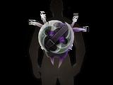 Blade Disc (Tier 3)