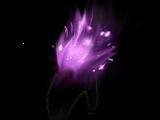 Malevolent Rush (Tier 5)