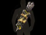 Lightning Orbs (Tier 5)