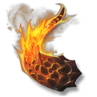 Demon Horns   Dungeon Hunter 5 Wiki   FANDOM powered by Wikia