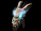 Ice Blast (Tier 1)