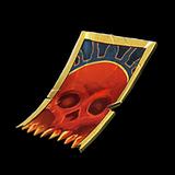 Icon bountyTicket