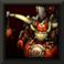 Dungeon Keeper Online Bile Demon Face 2