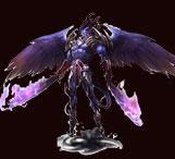 Dungeon Keeper Online Dark Angel