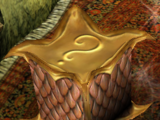 Dungeon Specials