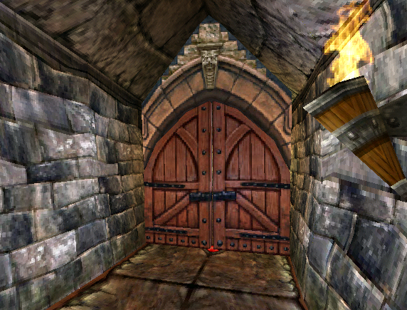 Wooden Door & Wooden Door | Dungeon Keeper Wiki | FANDOM powered by Wikia