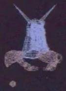 HornedReaperDesign2