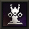 Dungeon Keeper Online Chuijian Trap Icon