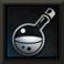 Dungeon Keeper Online Alchemy Icon