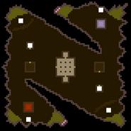 TheNmap