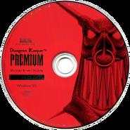 DKPremiumDisc