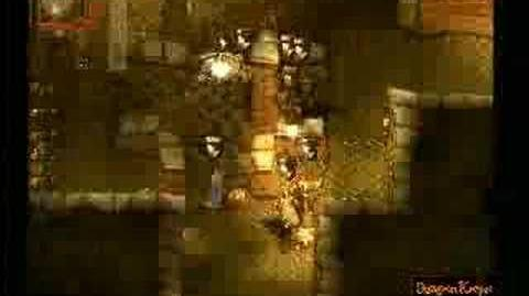 Dungeon Keeper Trailer