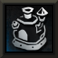 Dungeon Keeper Online Melting Pot Icon