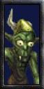 Goblin panel icon
