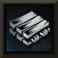 Dungeon Keeper Online Material Warehouse Icon