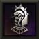 Dungeon Keeper Online Poison Trap Icon
