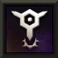 Dungeon Keeper Online Spitfire Trap Icon