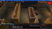 Dungeon Keeper Online Dungeon Build