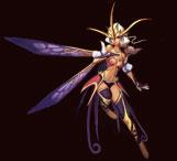 Dungeon Keeper Online Fairy
