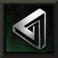 Dungeon Keeper Online Deception Icon