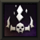 Dungeon Keeper Online Freeze Trap Icon
