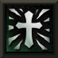 Dungeon Keeper Online Exorcism Icon