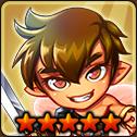 Attack Fairy-original