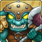 Troll Knight