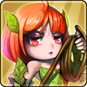 File:Veronica the Plant Master.png