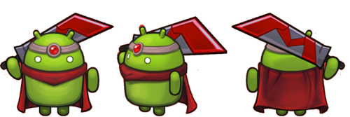 File:Android Bot sprites.png
