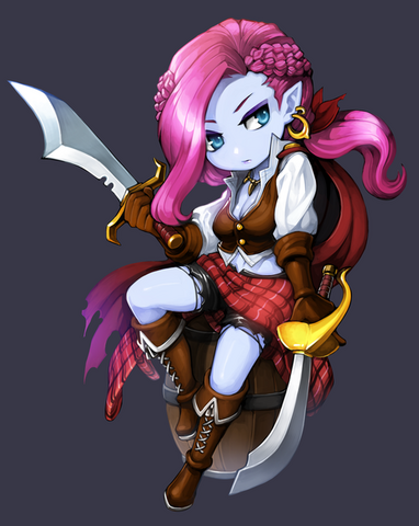 File:Didi the Pirate detailed.png