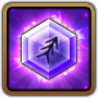 File:Attack Rune detailed.png